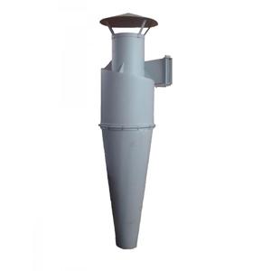 Воздухоочистное оборудование